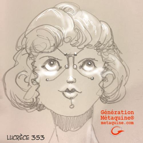 Lucrèce-353