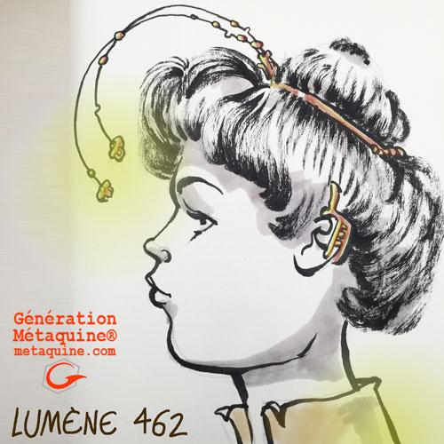 Lumène-462