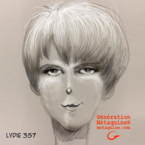 Lydie-357