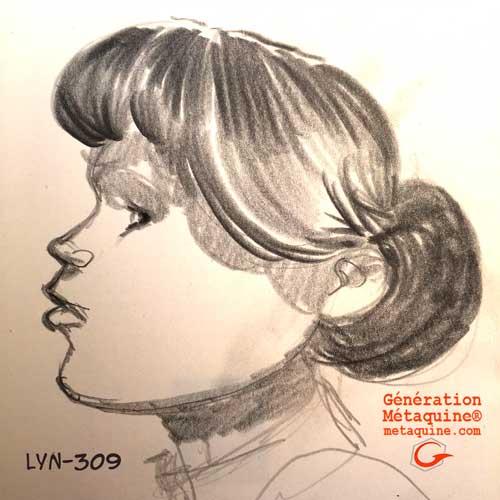 Lyn-309