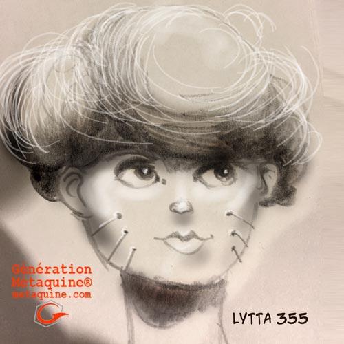 Lytta-355