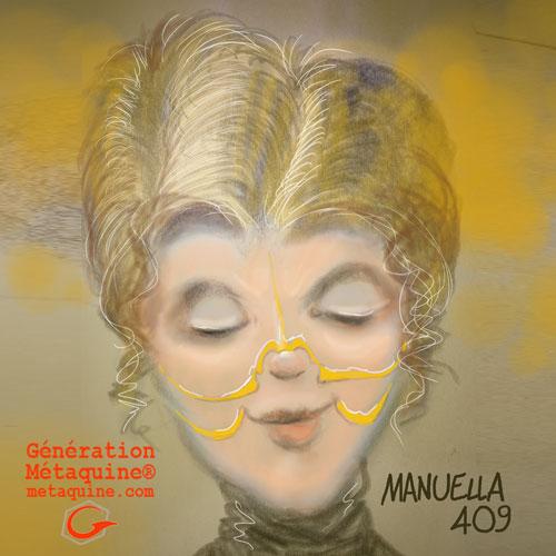 Manuella-409
