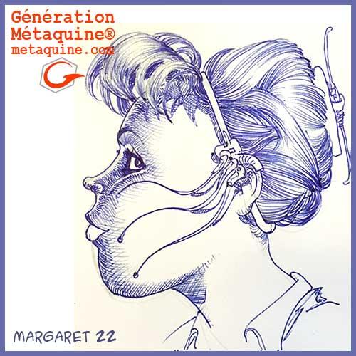 Margaret-222