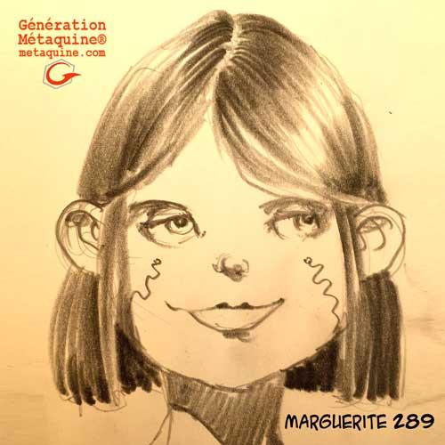 Marguerite-289
