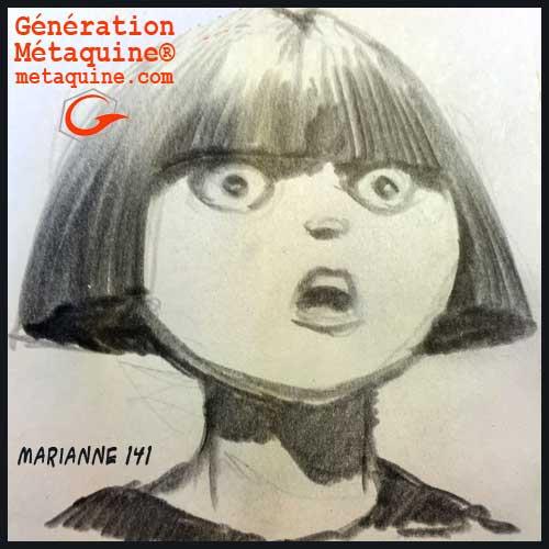 Marianne-141