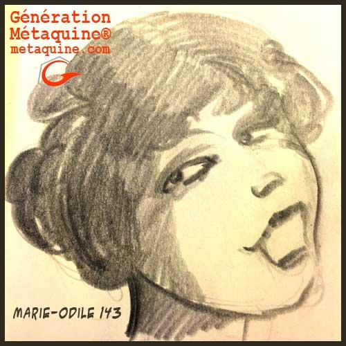 Marie-Odile-143