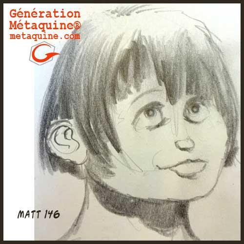 Matt-146