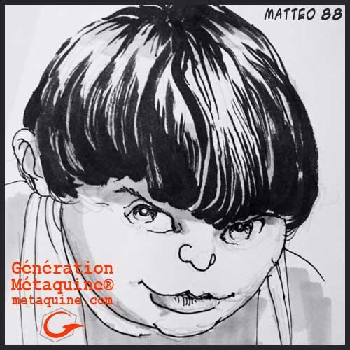 Matteo-88