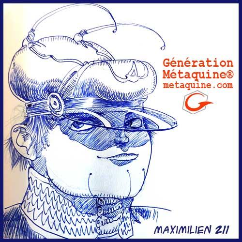 Maximilien-211