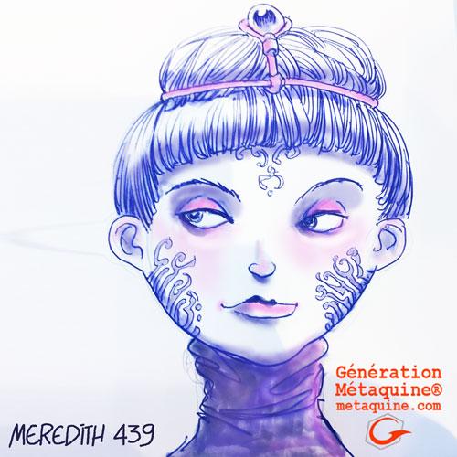 Meredith-439