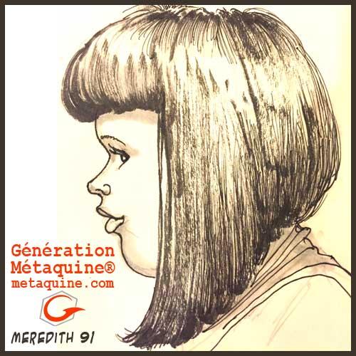 Meredith-91
