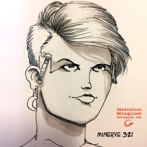Minerve-321