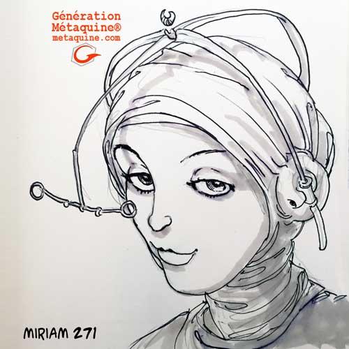 Miriam-271