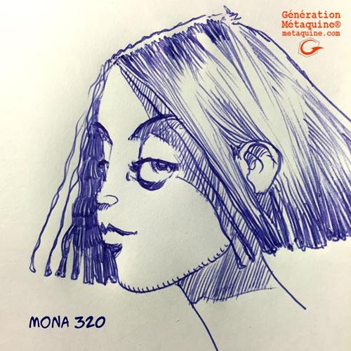 Mona-320