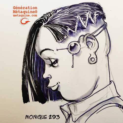 Monique-293