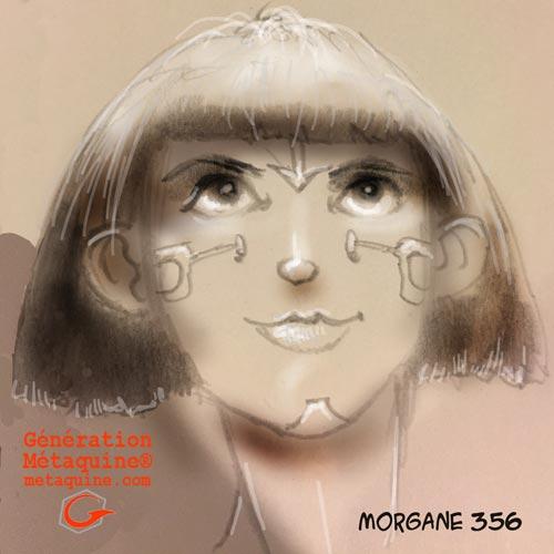 Morgane-356
