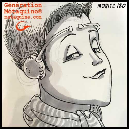Moritz-120