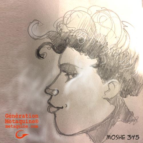 Moshe-345
