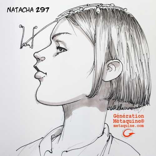 Natacha-297