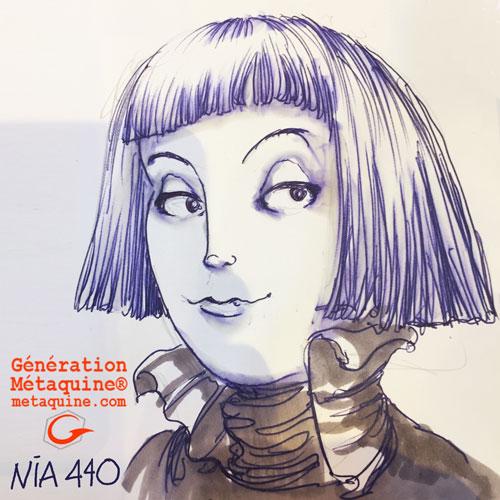 Nia-440