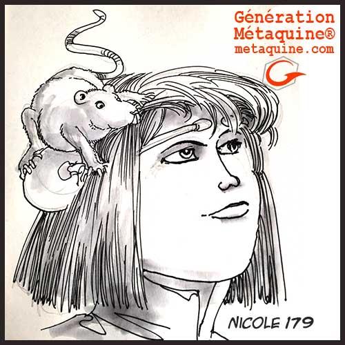 Nicole-179