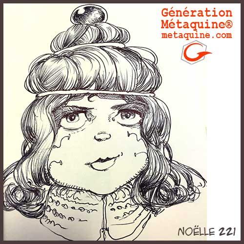 Noëlle-221