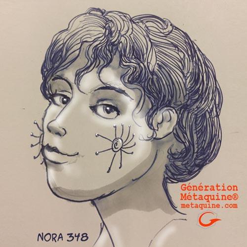 Nora-348