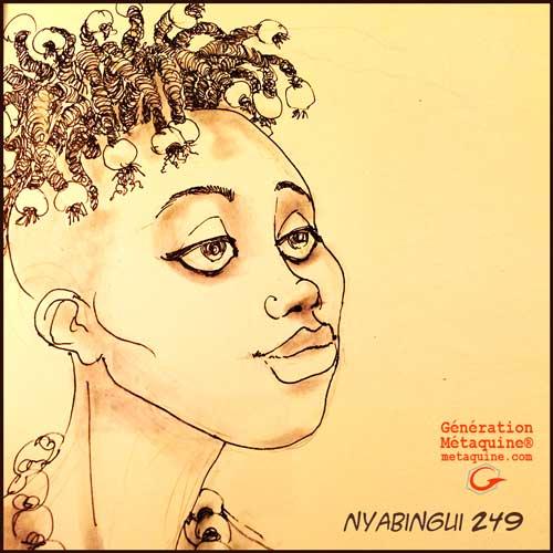 Nyabingui_249