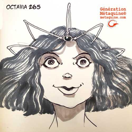 Octavia-265