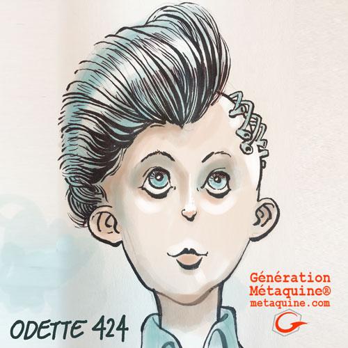Odette-424