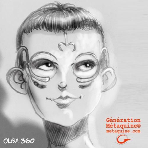 Olga-360
