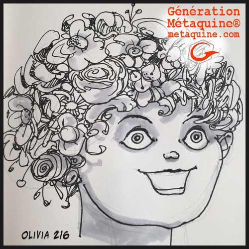 Olivia-216