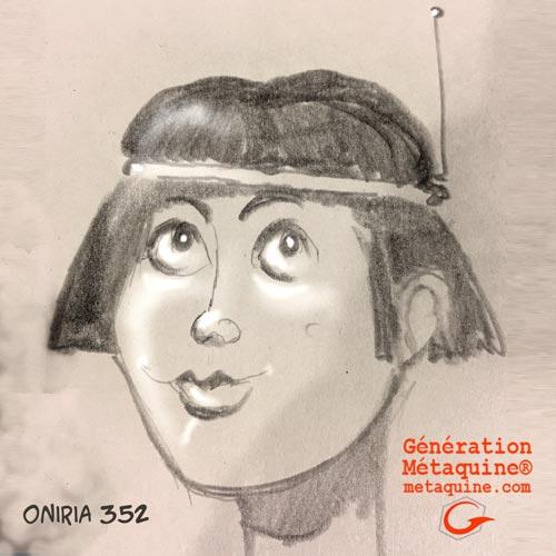 Oniria-352