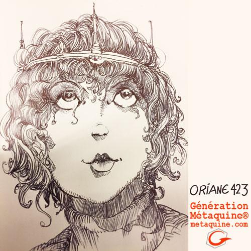Oriane-423