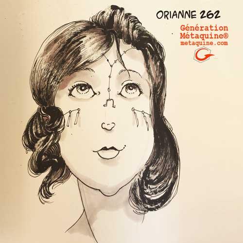 Orianne-262