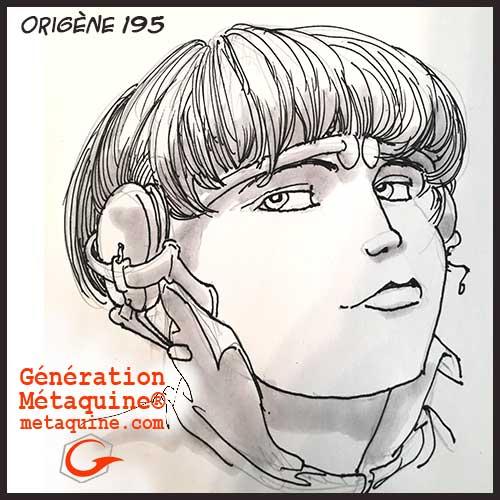 Origène-195