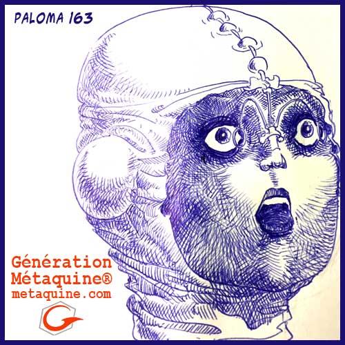 Paloma-163
