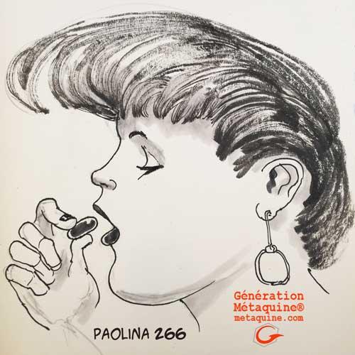 Paolina-266