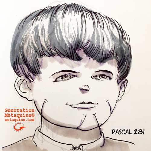 Pascal-281