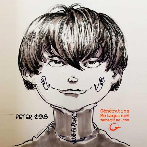 Peter-298
