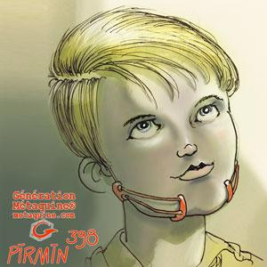 Pirmin-398