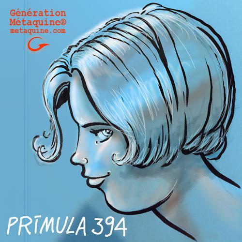Primula-394