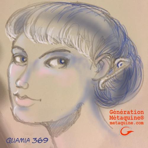 Quamia-369