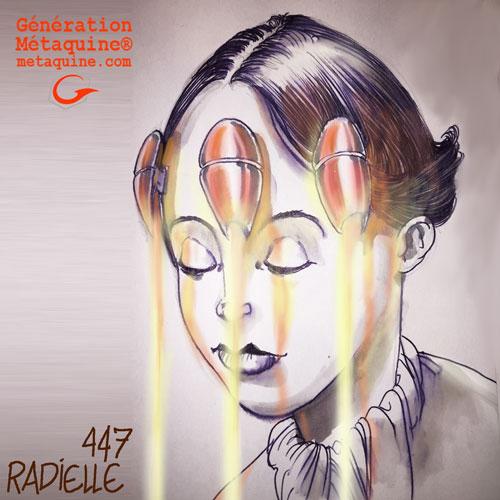 Radielle-447