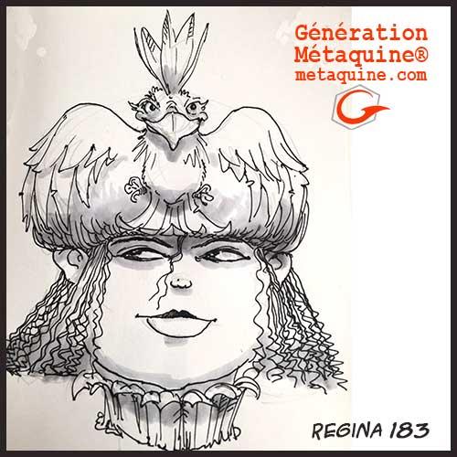 Regina-183