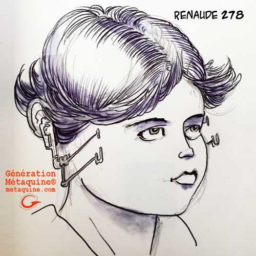 Renaude-278