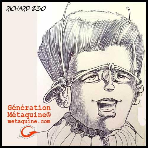 Richard-230