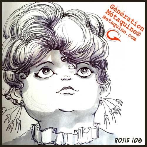Rosie-106