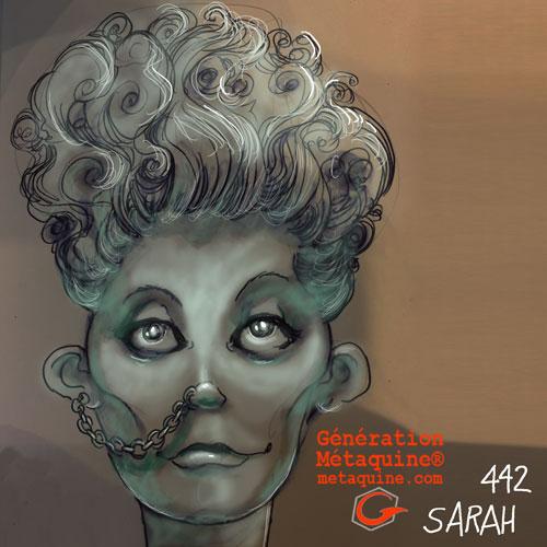 Sarah-441