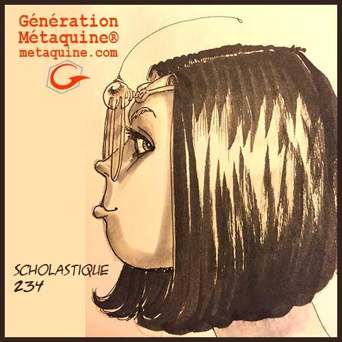 Scholastique-234